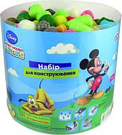 "Конструктор из кукурузной муки ""Mickey Mouse"", Kite"