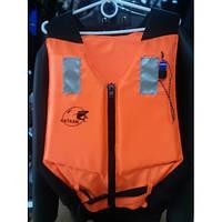 Страховочный жилет для плавания SigmaSub ЖСТ-1