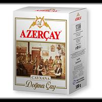 Azerçay Чайхана, черный чай с ароматом бергамота,100 гр