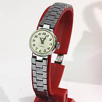 Женские часы СССР Чайка