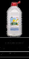 Жидкое мыло Sabon «Полевые цветы» 5л
