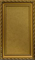 Рамка для иконы 13х26