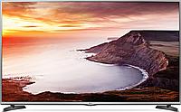 3d телевизор LG 42LF620V