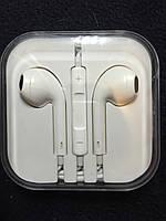 ЕСТЬ ОПТ!!! EAR PODS ВАКУУМНЫЕ НАУШНИКИ ДЛЯ iPhone/iPod/iPad