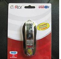 Электронная зажигалка с зарядкой от USB, USB зажигалка