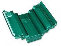 Jonnesway C-3DH2 Ящик для инструментов