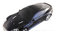 Портативная колонка WS-788 «Aston Martin DBS» с FM-радио