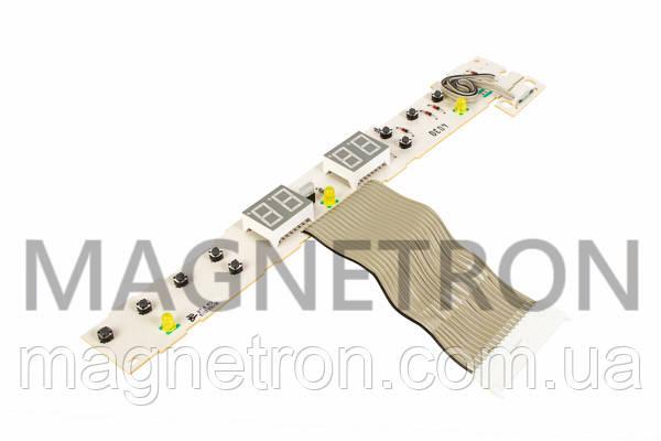 Плата индикации к холодильнику Liebherr BT 6 KG 6113500, фото 2