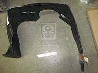 Подкрылок лев. Toyota Rav 4 01-06 (производство Tempest ), код запчасти: 0490577387