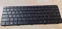 Клавиатура для ноутбука HP Pavilion