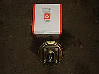 Усилитель вакуумный тормозов 2141 (ДК)
