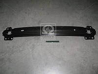 Шина бампера переднего Kia Ceed (производство Tempest ), код запчасти: 0310269940