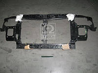 Панель передняя Kia Cerato (производство Tempest ), код запчасти: 0310270200