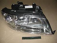 Фара правая Audi A6 (C5) 97-00 (производство TYC ), код запчасти: 20-5377-08-2B