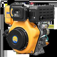Новый улучшеный двигатель дизельный Sadko DE-310ME