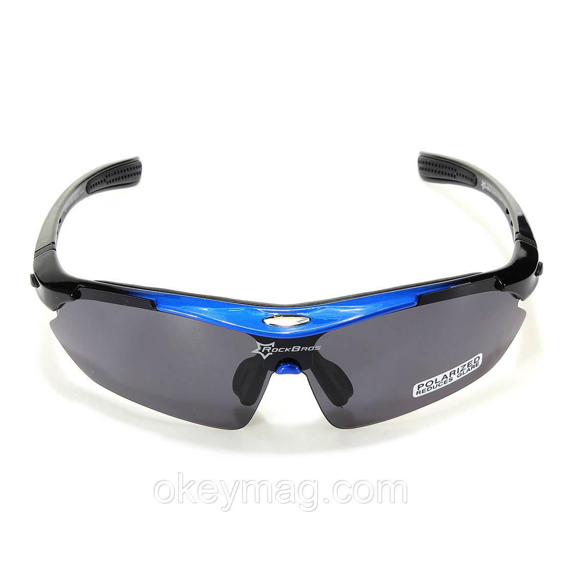 рыболовные очки со сменными линзами купить