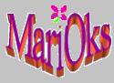 """""""МариОкс"""" бутик"""