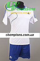 Футбольная форма для команд Adidas Адидас б/с