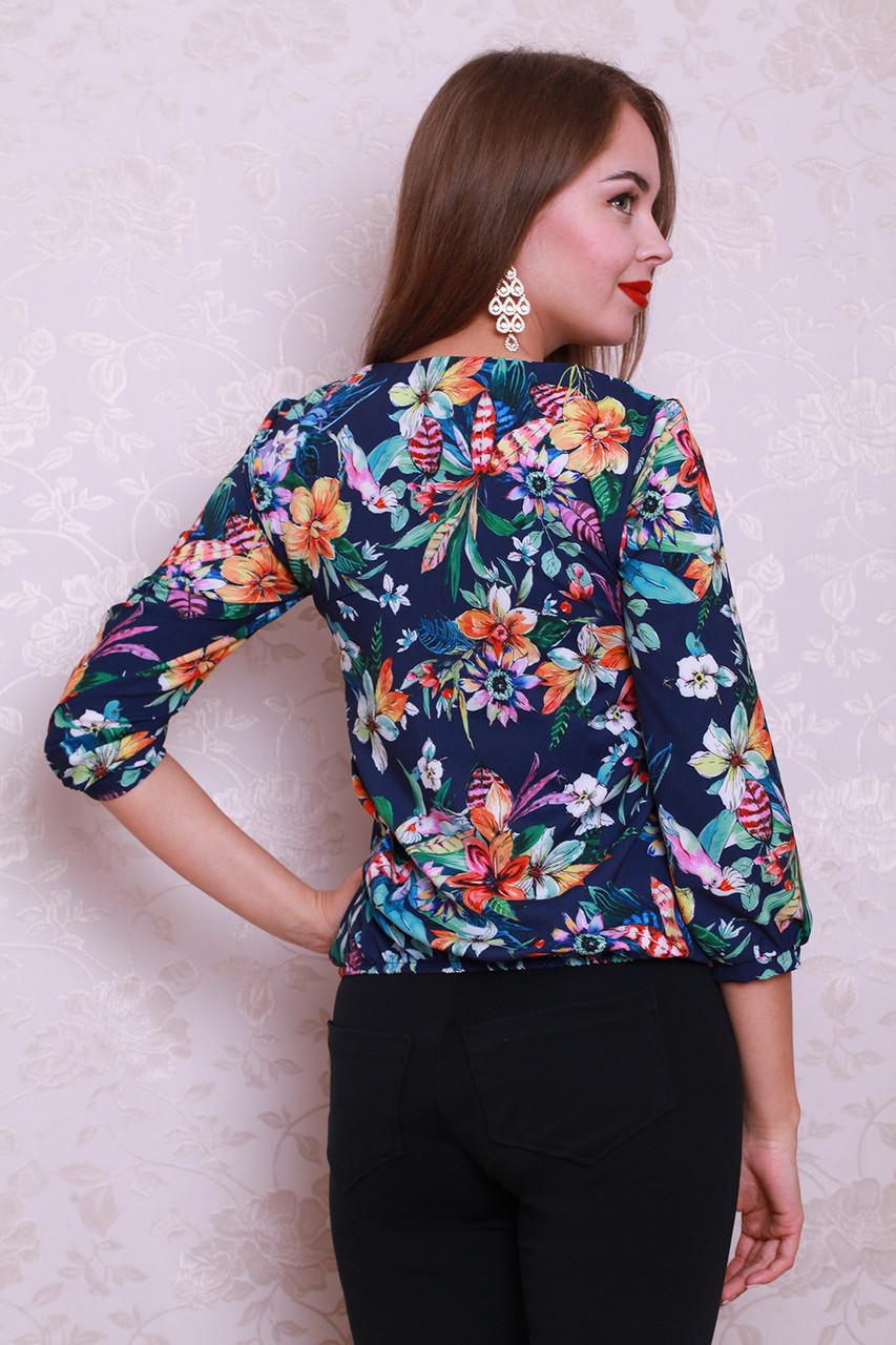 Модные Блузки Из Шелка Доставка