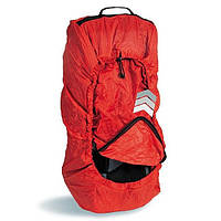 Чехол для рюкзака TATONKA Luggage Cover M red