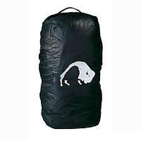 Чехол для рюкзака TATONKA Luggage Cover XL black