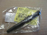 Патрубок напорной трубы ( Bosch), F 00R J00 753