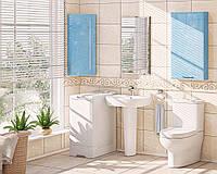 Ванная комната Айс
