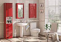 Ванная комната Дион