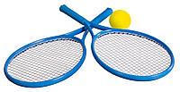 Тенис детский с мягким мячиком 2957 Технок