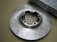 Диск тормозной FORD TRANSIT 00-06 передн. (RIDER), RD.3325.DF4216