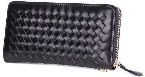 Эксклюзивный кожаный  клатч  MS Collection Ms014A