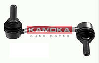 Стойка стабилизатора перед. лев. mb sprinter 06'-;vw crafter 06'- (производство KAMOKA ), код запчасти: 9950262
