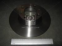 Диск тормозной ВАЗ 2101 передний ( ABS), 15025