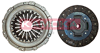 Комплект сцепления nissan almera ii 00'-;micra k12 03'-10';renault clio iii 05'-;megane ii 03'- (производство KAMOKA ), код запчасти: KC071