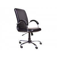 Кресло Mirage хром (Примтекс Плюс ТМ)