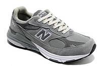 Кроссовки  New Balance 993 USA