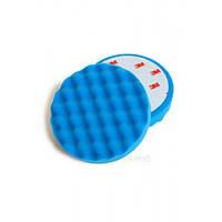 3M 50388 Синий полировальник для антиголограммной пасты 3М Ультрафина