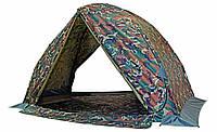 Палатка ЛОТОС 4 Карп (универсальная)
