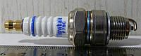 Свеча зажигания серия PRO УАЗ с двигателем ЗМЗ 21, 24, 402 и УМЗ  451, 4215.10 FS10 (пр-во FINWHALE)