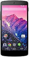 LG Nexus 5 D821 32Gb Black