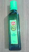 Масло из виноградных косточек, 250 гр