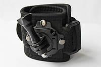 Крепление на руку GoPro 360°