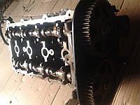 Головка блока цилиндров 2.0L  481F-1003010BA