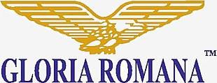 Gloria Romana - женская и мужская одежда оптом от производителя