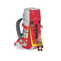 Рюкзак детский TATONKA MOWGLI  red