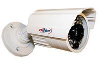 Видеокамера Oltec LC-302