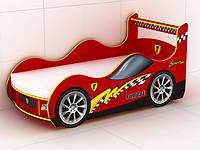 Кровать -машина Спорт 380/2