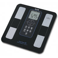 Весы анализаторы Tanita BC-351