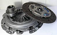 Сцепление комплект Газель 2.8 D TD Cummins (пр-во Ma-pa)