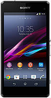 Sony Xperia Z1 Compact D5503 Black